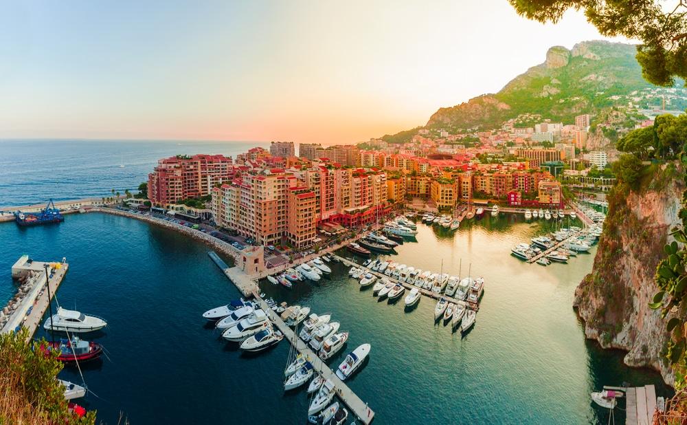 15 meilleures excursions d'une journée au départ de Nice 1