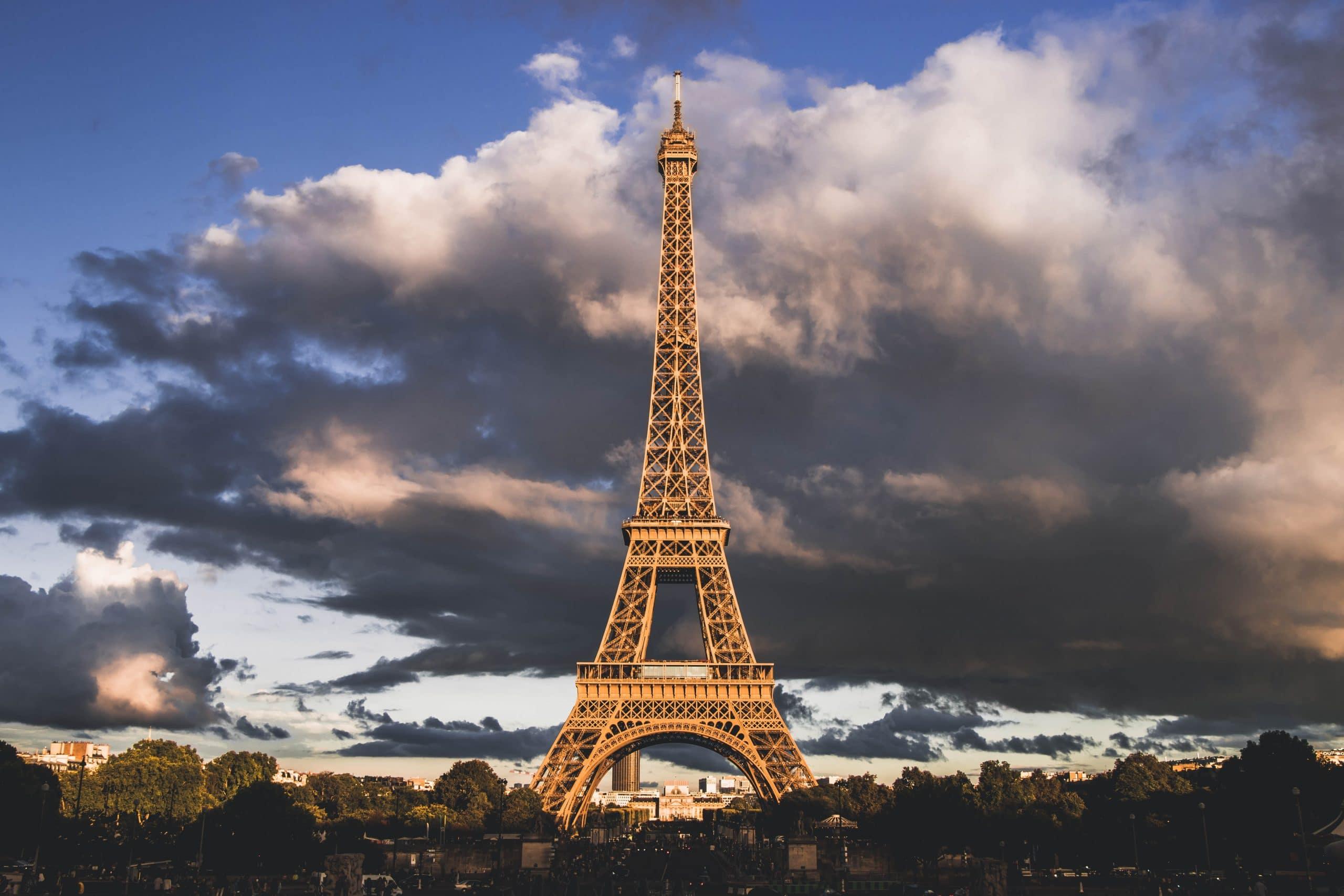 Voyage en France : Tourisme et informations touristiques 6