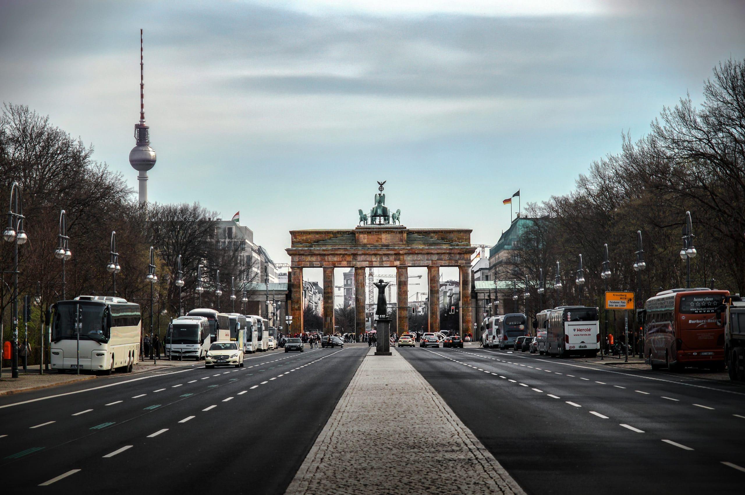 Voyage en Allemagne : Tourisme et informations touristiques 5