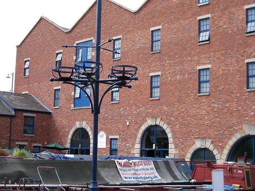 15 meilleures choses à faire à Tameside (Grand Manchester, Angleterre) 1
