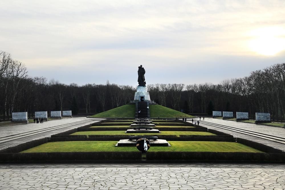 15 meilleures visites à Berlin 28