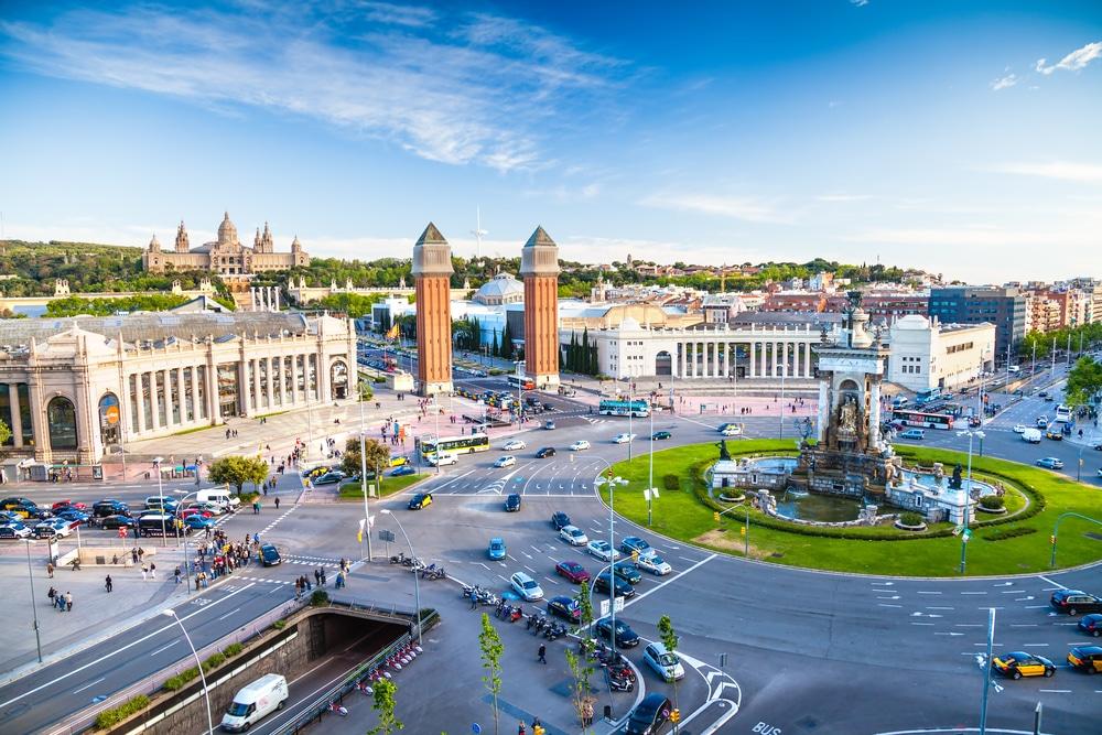 15 meilleures visites de Barcelone 13