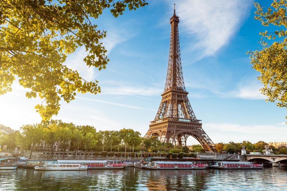 15 meilleures visites de la Tour Eiffel 10