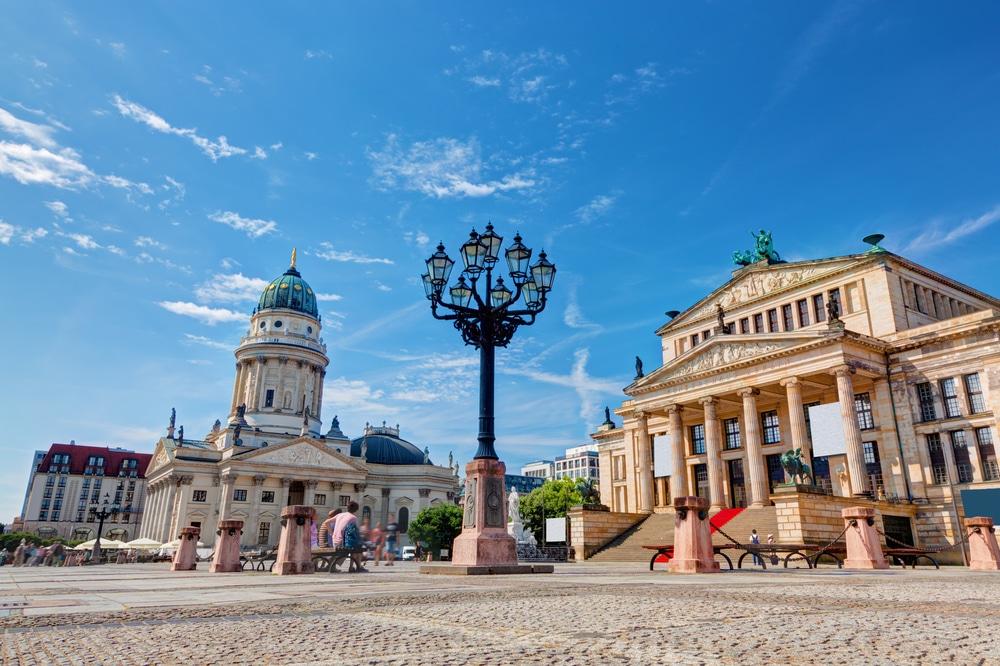 Où séjourner à Berlin - Guide des quartiers et des régions 19