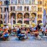 Où séjourner à Munich - Guide des quartiers et des régions 4