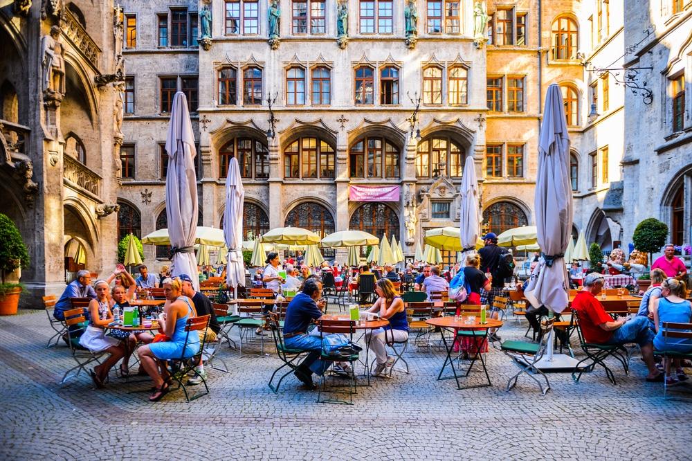 Où séjourner à Munich - Guide des quartiers et des régions 18
