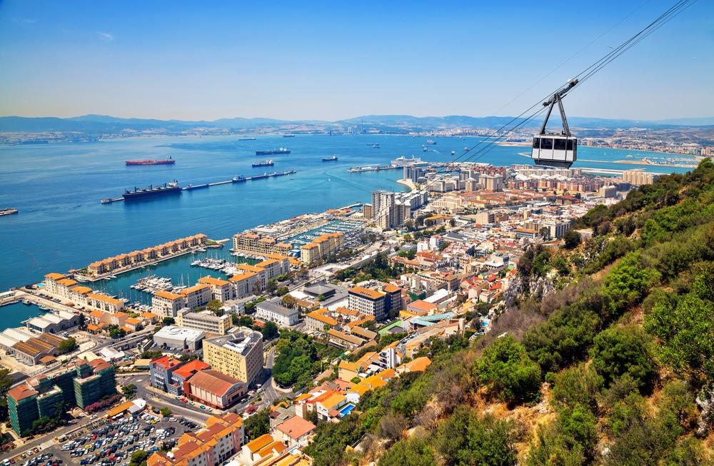 15 meilleures excursions d'une journée au départ de Marbella 16