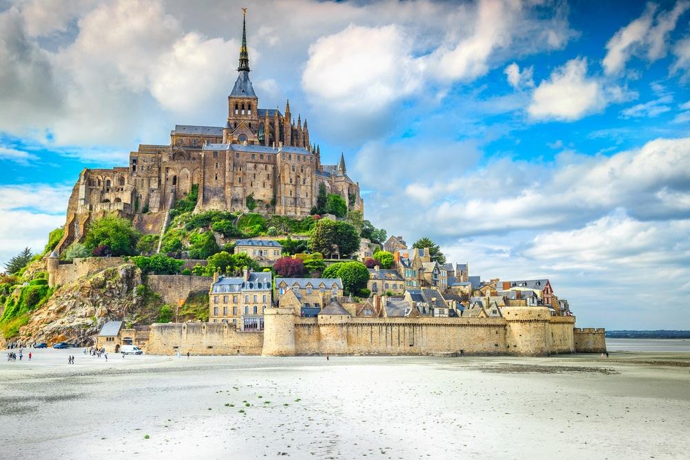 15 meilleurs circuits en Normandie 1