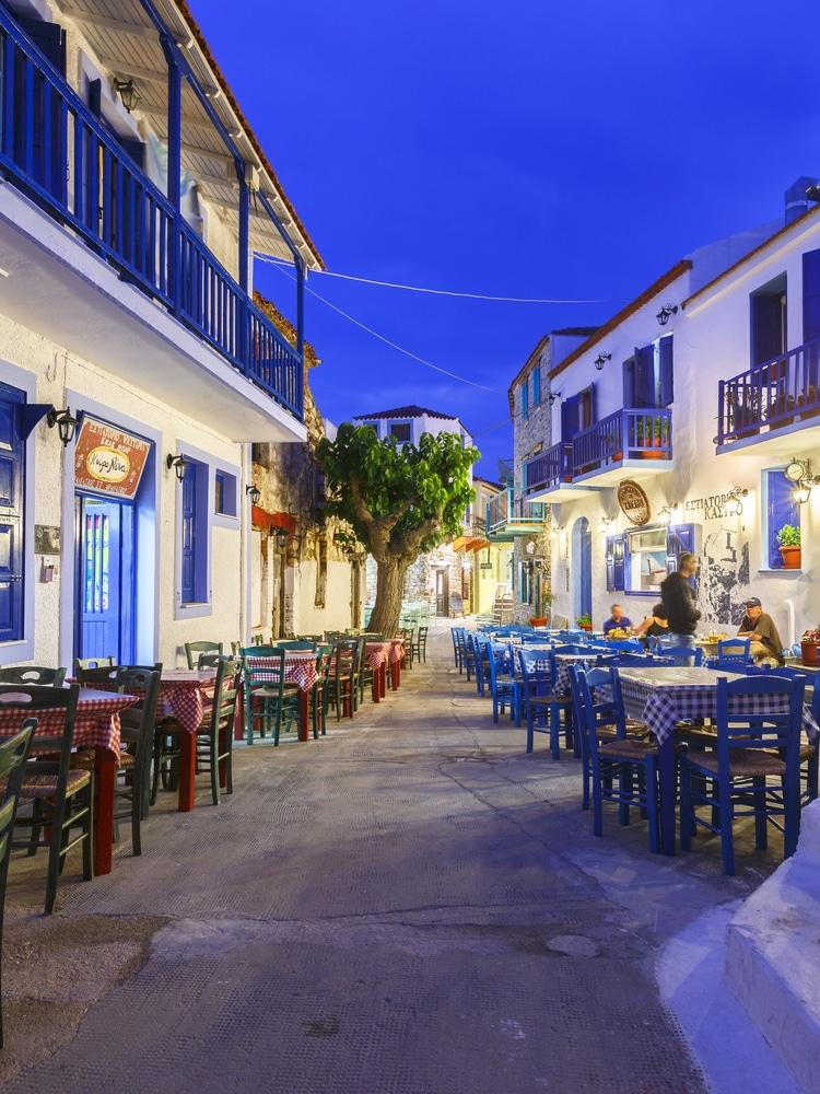 15 meilleures choses à faire à Alonissos (Grèce) 9