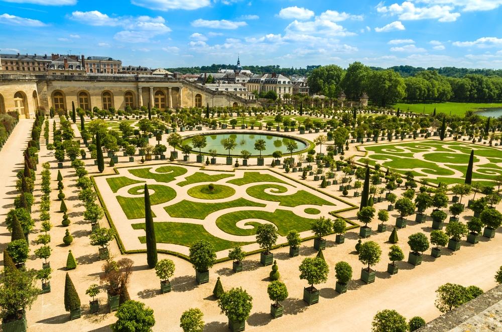 15 meilleures excursions d'une journée au départ de Paris 1