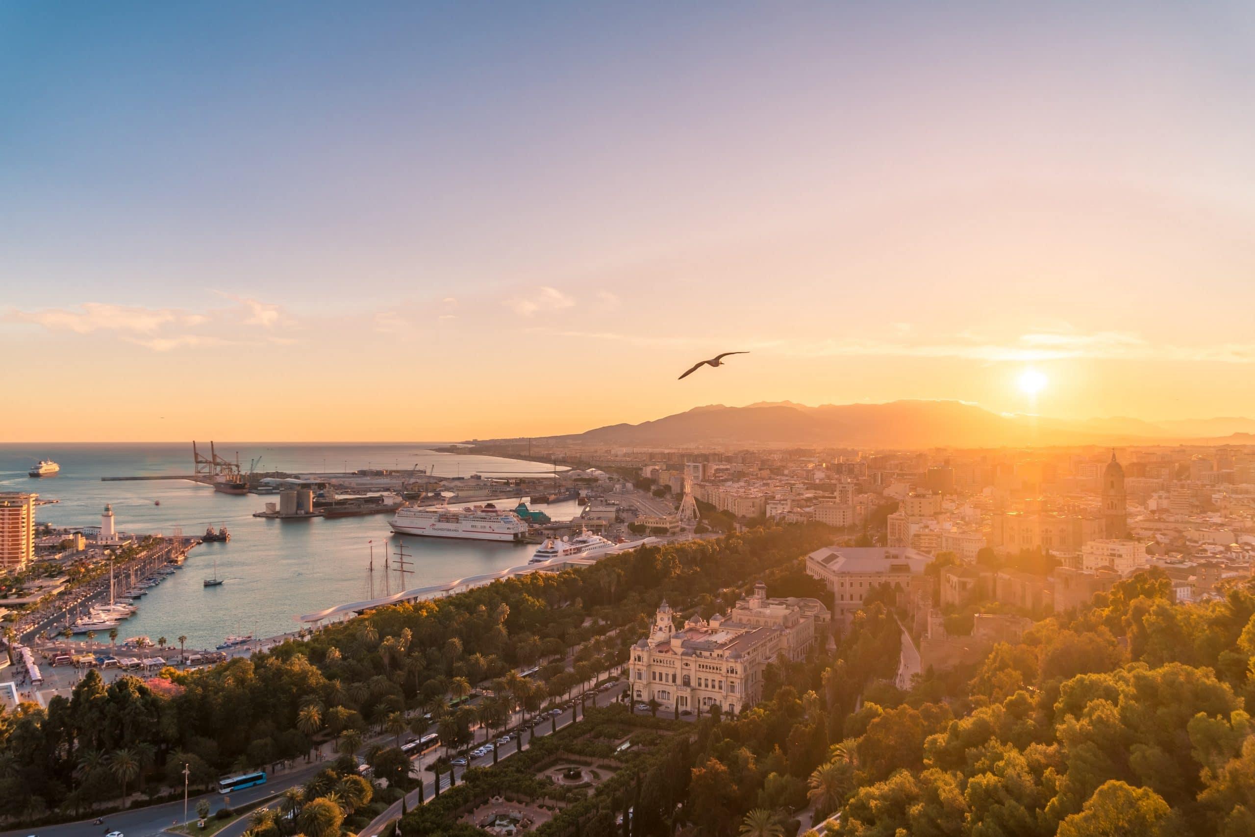 Voyage en Espagne : Tourisme et informations touristiques 1