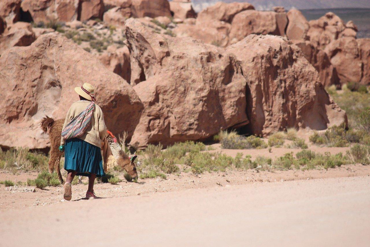 Découvrir la Bolivie à travers sa culture riche et ancestrale 18