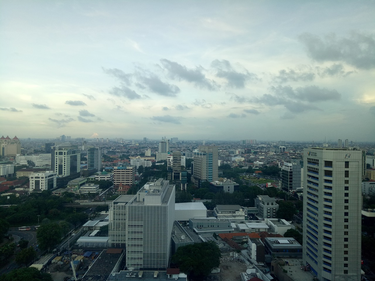 Séjour en Indonésie : que ramener de son passage à Jakarta ? 1