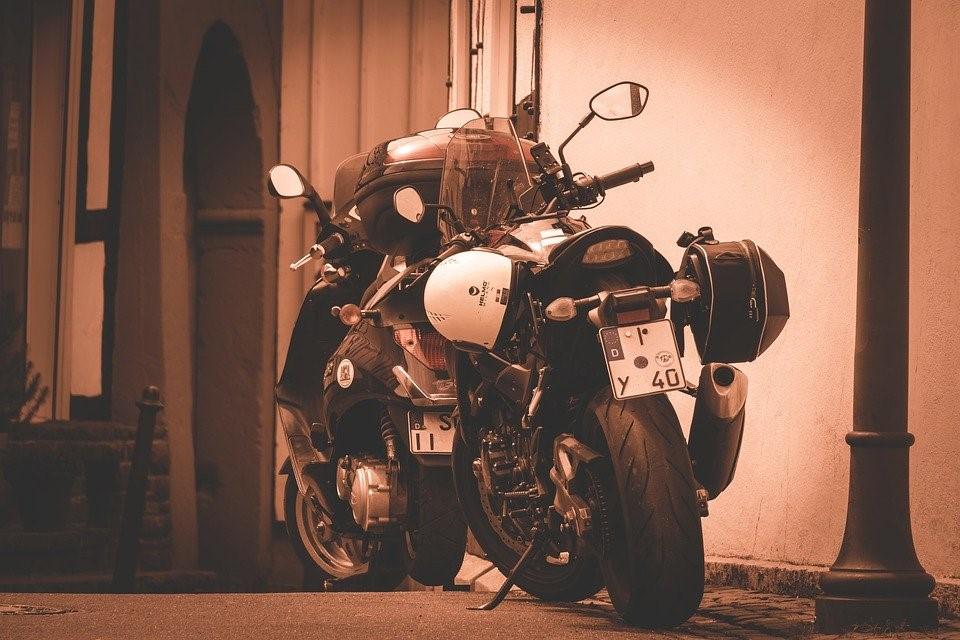 Aventure à moto : Pourquoi choisir une agence voyage moto? 2