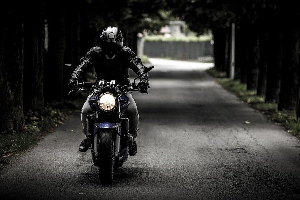 Aventure à moto : Pourquoi choisir une agence voyage moto? 1